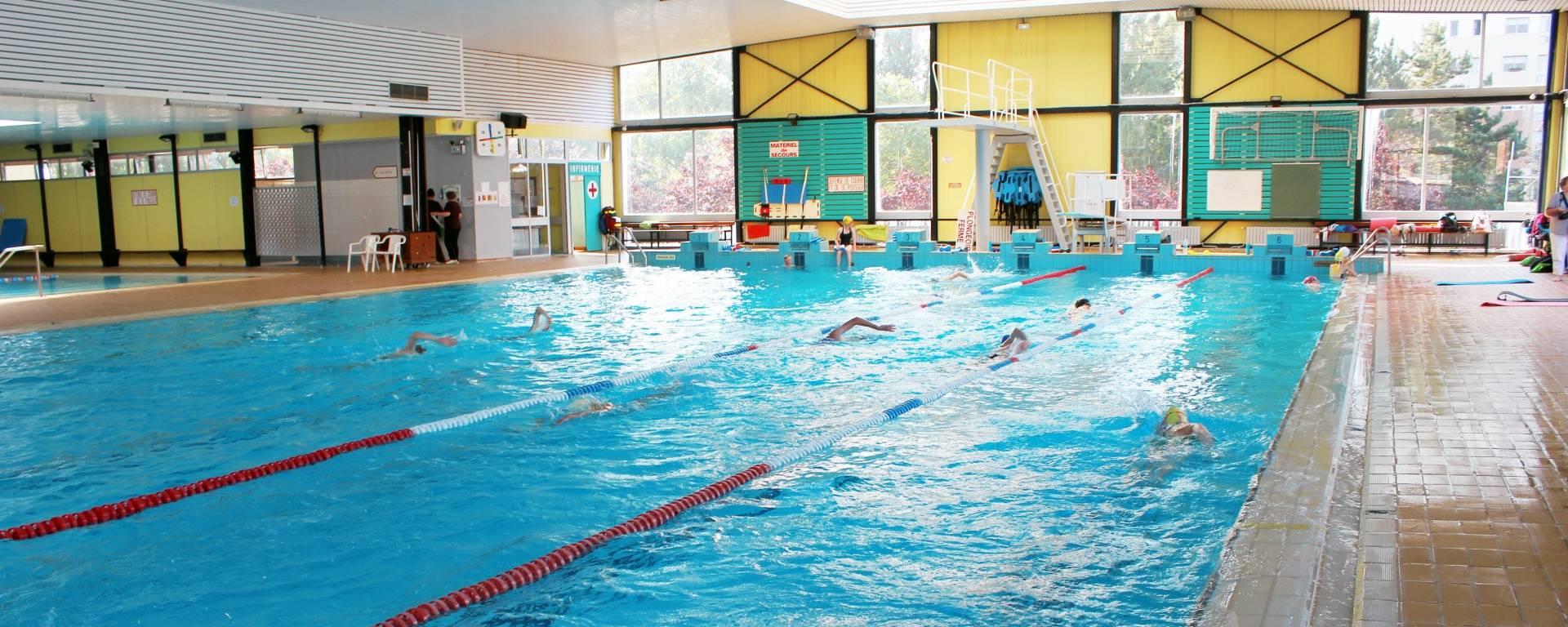 486851 illustration sport piscine 2