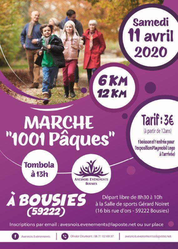 610211 marche