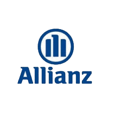 Allianz part