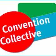 Convention collective