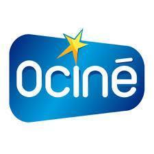 Ocine
